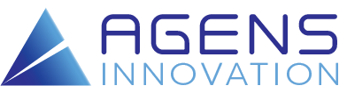 AGENS Innovation Logo